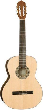 SALE !!! Kremona R51S Rondo Guitar