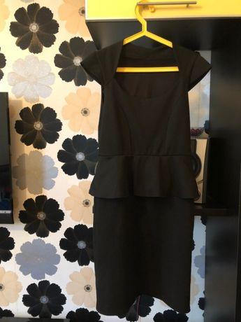 Платья, сарафаны на выбор 48-50 размер 7 штук в объвлении