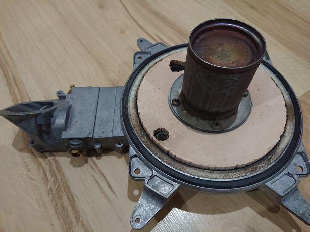 Immergas victrix x 24 2L palnik gazowy