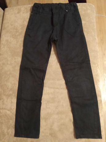 Штаны на подростка KappAhl, 152 размер, 100% котон.