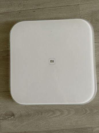 Ваги Xiaomi Mi Smart Scale 2
