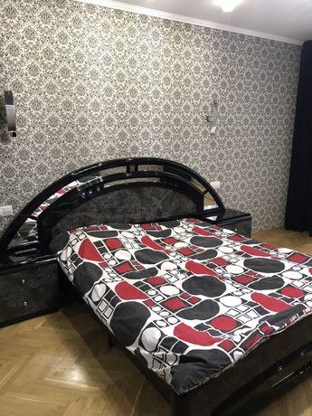 Продам італьянську мебель для спальні