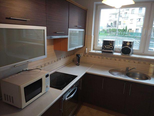 Umeblowane 2-pokojowe 54 m2 Bemowo Narwik8