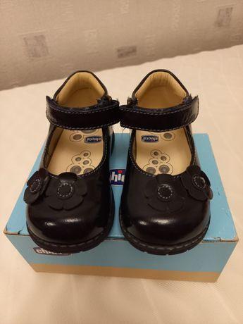 Туфлі дитячі Chicco