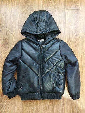 Gaultier junior куртка