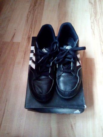 Buty sportowe, chłopięce