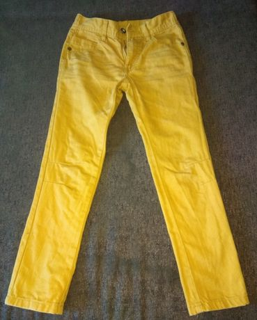 Продам джинсы на мальчика George