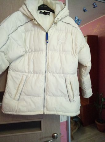 Куртка ( весна - осень)