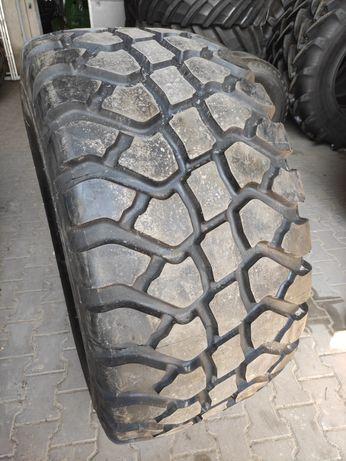 Opona rolnicza 560/60r22,5 Maxam nowa radialna 161D