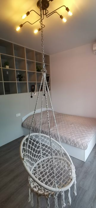 Квартира посуточно-1