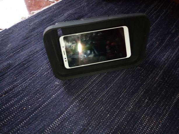 Capa big balance para iPhone 6
