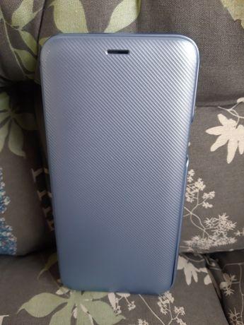 Etui Samsung Galaxy A6