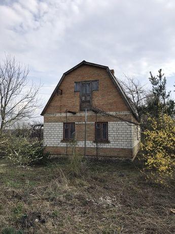 Продам будинок або обміняю на квартиру в с Орестів 7 км біля Рівного