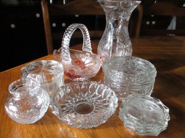 krysztaly kolekcje