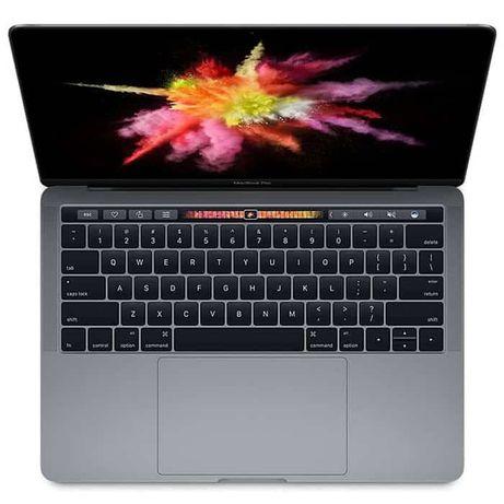 MacBook Pro 13 late 16 processador i7 - 500Gb HDD 16Gb RAM