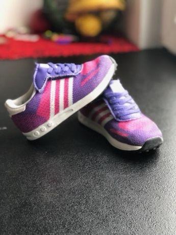 Buty  Adidas  rozmiar 25