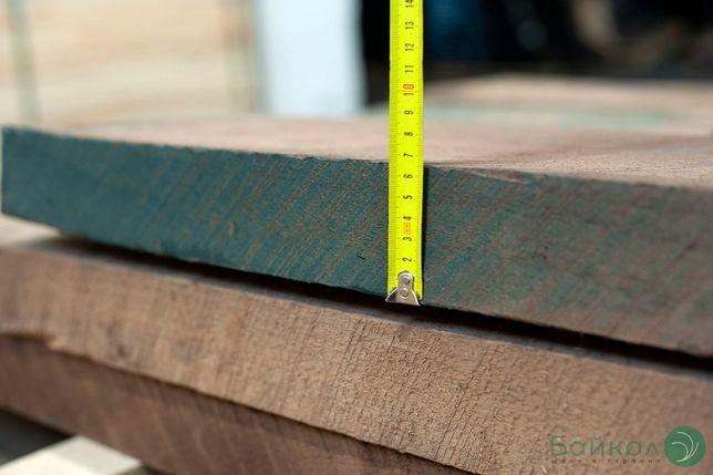 Доска Орех Американский 63,5 мм (1й сорт)