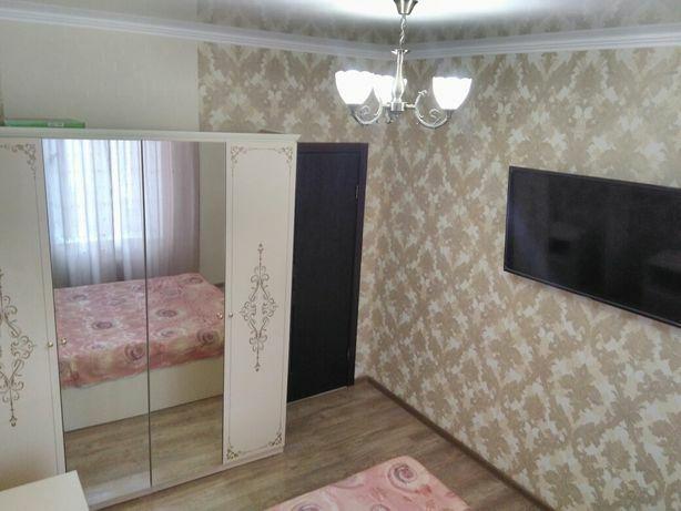 В продаже 2х комнатная квартира в новом сданном доме на Грушевского39