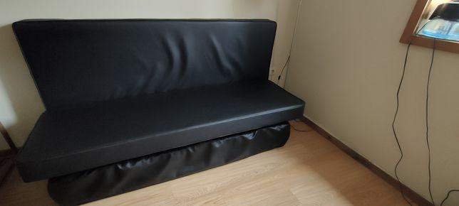 Sofá de descanso