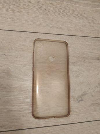 Oddam za darmo Case Xiaomi Mi A2