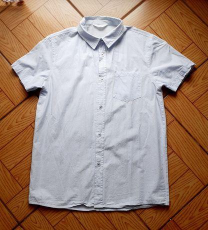 Koszule chłopięce 158-164