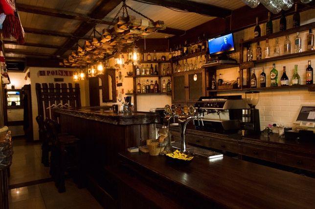 Здаю в ОРЕНДУ 150грн/1м² Приміщення Комерційне Бар Ресторан Кафе Луцьк