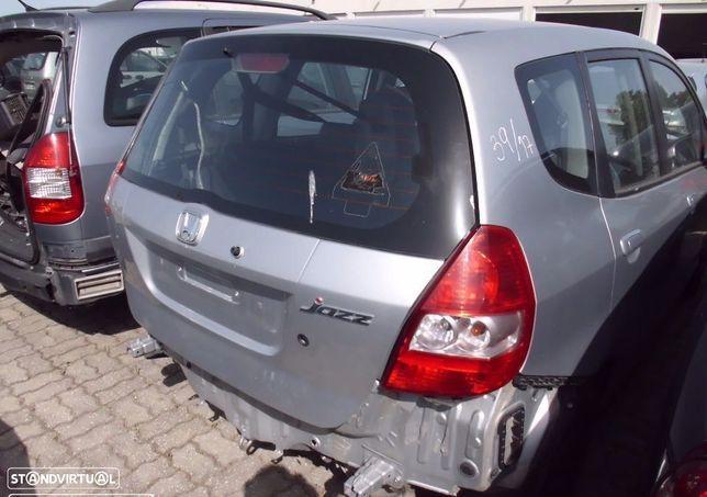 Peças Honda Jazz