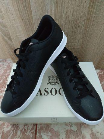 Кроссовки ( мокасины) Adidas
