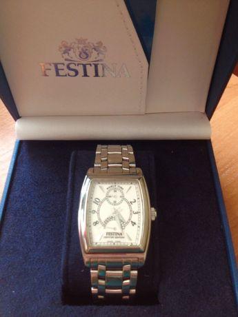 Festina century edition automatic f7000 ETA-2892-A
