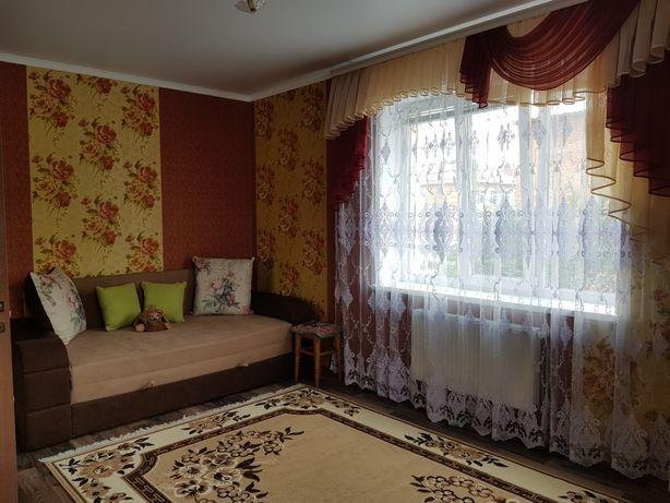 1 комнатная квартира, Автономное