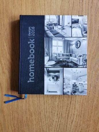 Homebook design 2016 aranżacje wnętrz