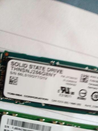 Samsung 860 Evo Novo e selado
