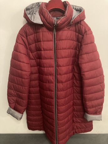 Куртка зима - осінь