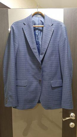 Пиджак фирмы  Arber