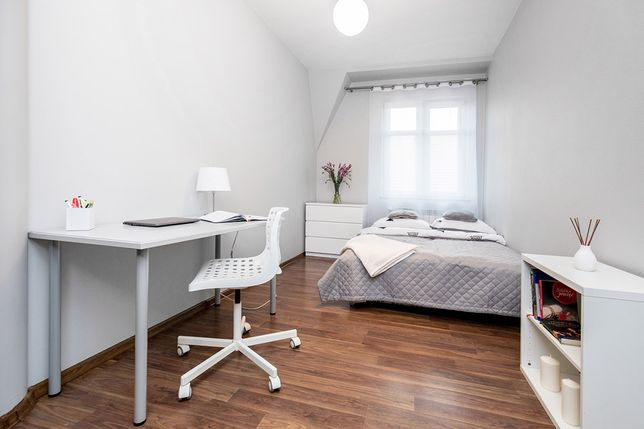 Mieszkanie do wynajęcia w centrum Dzierżoniowa