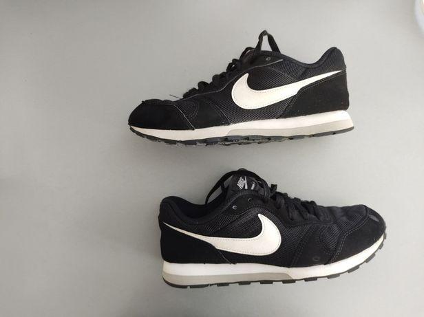 Nike buty chłopięce sportowe, rozmiar 37,5,