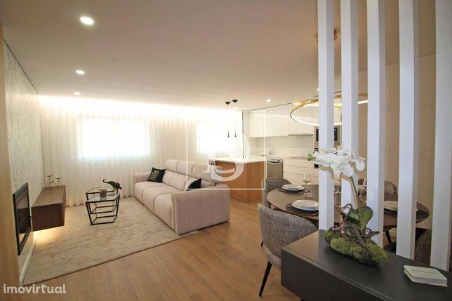 Apartamento T3 Novo Vila Verde