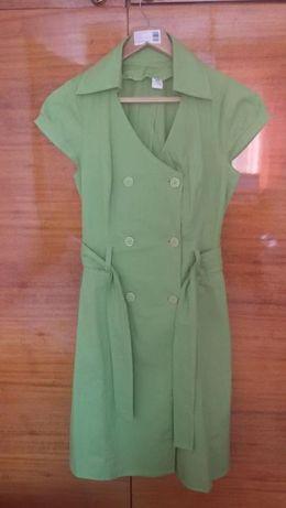 Продам плаття (платье)