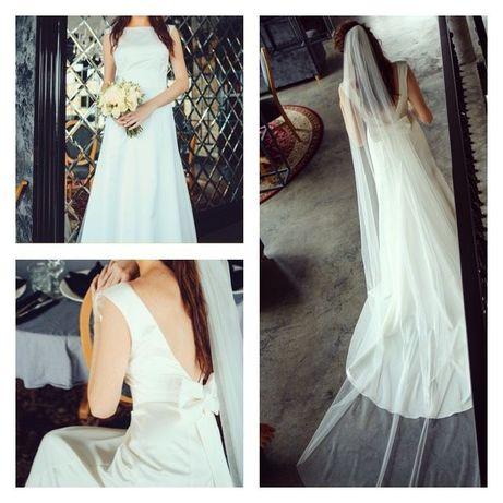 Индивидуальный пошив и ремонт женской одежды