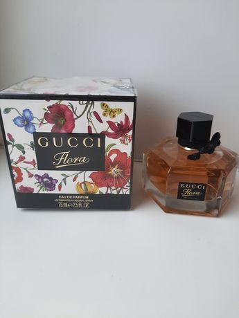!оригинал!75мл Gucci Flora by Gucci Eau de Parfum