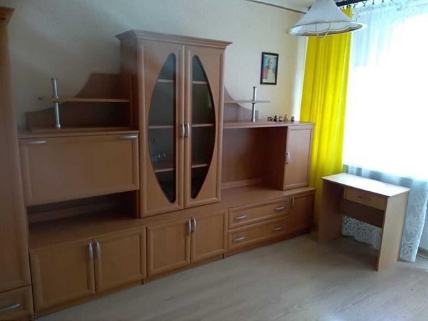 Mieszkanie do sprzedania w centrum  Łukowa