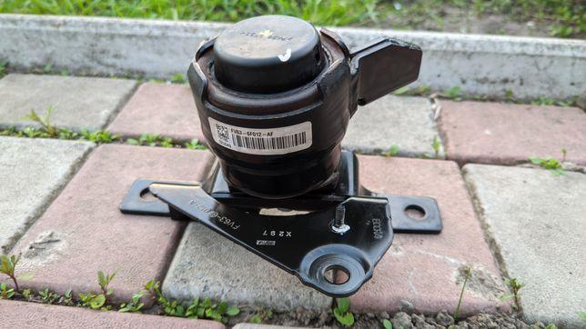 Подушка двигателя Ford c-max hybrid, верхняя правая FV63-6F012-Af