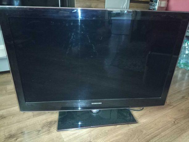 TV Samsung 43 cale