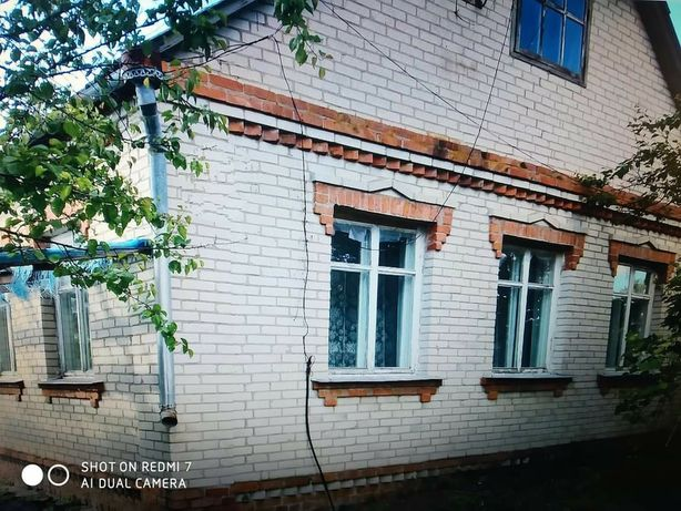 Продам дом (раён засулье)