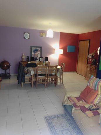Aluga-se Apartamento T1 Praia da Rocha