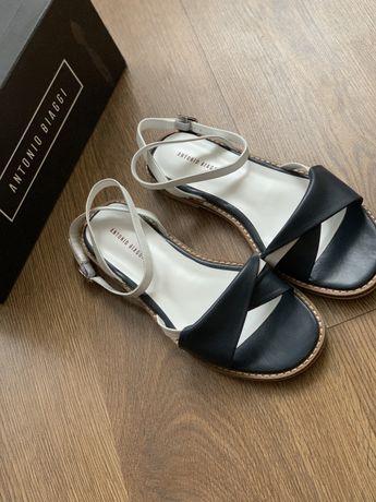Босоножки сандали antonio biaggi