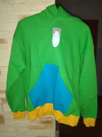 Bluza Leona 146