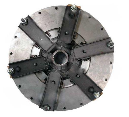 Sprzęgło kompletne do C-360-3P Chełmno