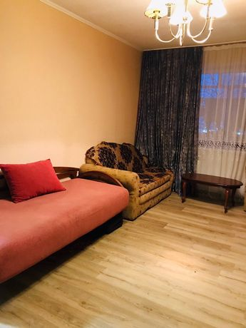 Сдам комнату в квартире смт Калиновка ул. Северная 4 Броварской район