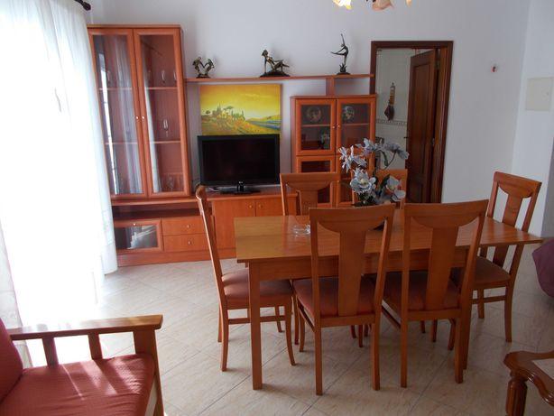 Apartamento T1 no centro de Albufeira - Julho/Agosto